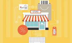 4 Big Challenges for Retailers, Solved with Predictive Analytics