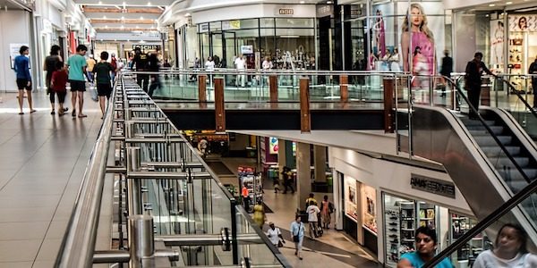 Predict Purchases at Retail Stores With HPE Vertica and Dataiku