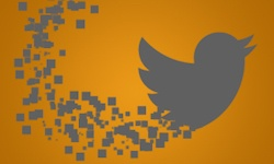 Incorporating Twitter (And Other Social) Data into Your Big Data Strategy