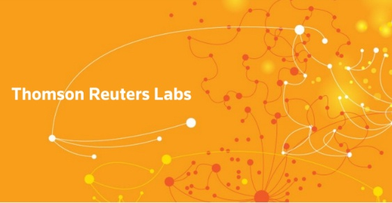 Thomson Reuters Labs on Collaboration in Data Science