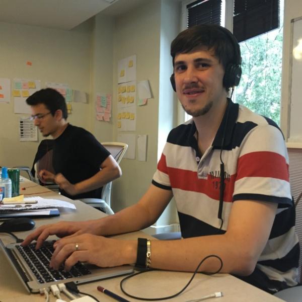 How to use SQL in Data Science Studio
