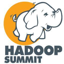 Dataiku at the Hadoop Summit