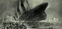 A Marketing Guy's First Steps in Data Science With the Titanic Kaggle
