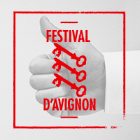 How to Build a Play Recommendation Engine for the Avignon Festival with Dataiku DSS