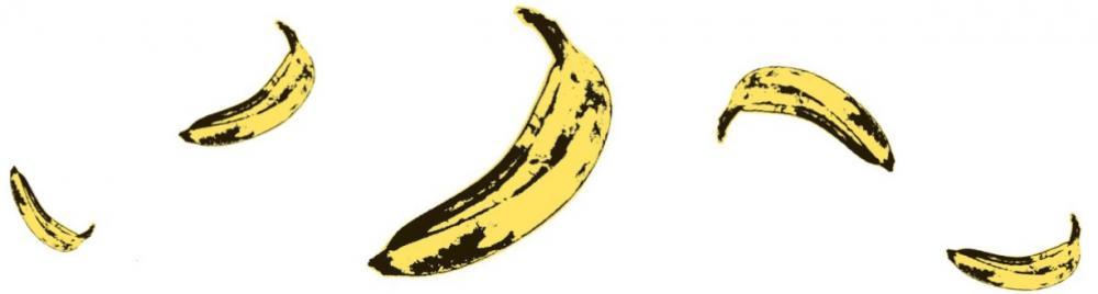Data Science Newsletter Banana Data News