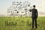 The Three (or Four) Ways to Create a Big Data Startup