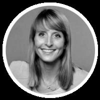 Charlotte Tison Pierron-Perlès Big Data and Analytics Lead at Capgemini Consulting