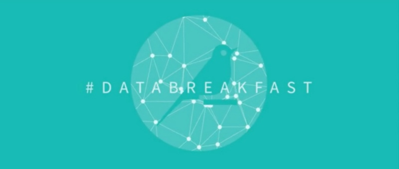 How to Lead Successful IoT & Analytics Projects? - The Fifth Dataiku Datalab Breakfast