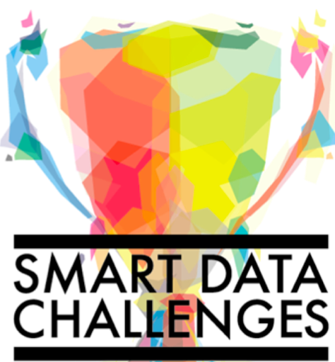 A Recap of our Student Data Science Challenge with Datalyo in Lyon