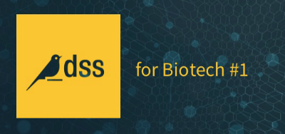 Data Science Studio for Biotech 1: Parsing VCF files
