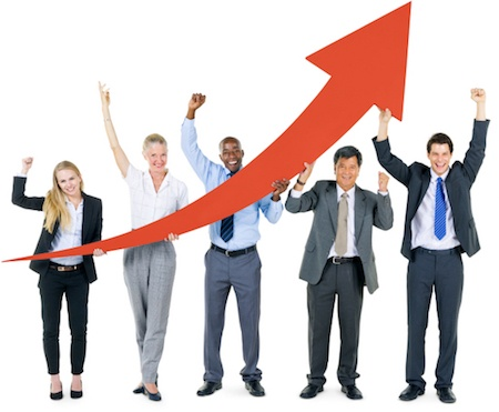 How to achieve growth thanks to your data team