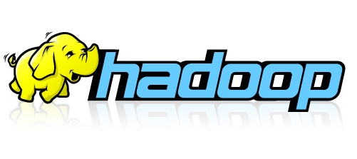 Big Data for Data Padawans Episode 1: What Exactly is Hadoop?