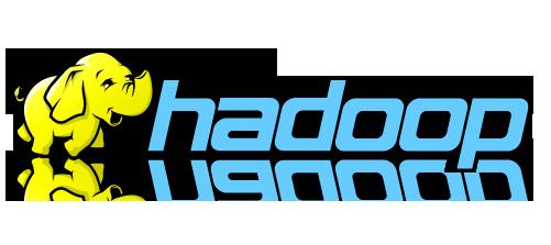 Big Data for Data Padawans Episode 1: What Exactly is Hadoop?