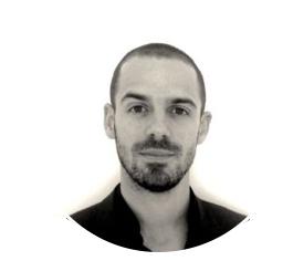 Stephane Marcovitch-Bruneau, Manager at Saegus