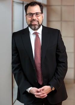 Professor Dan Adelman (University of Chicago) on How He Uses Dataiku to Teach