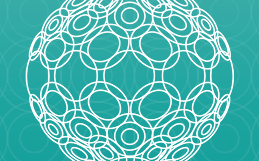 New Release from Dataiku: The Hub for Enterprise Analytics and Machine Learning. Improved.