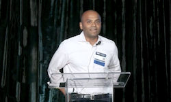 Goldman Sachs Data-First Approach: Mayur Thakur, EGG Guest Speaker