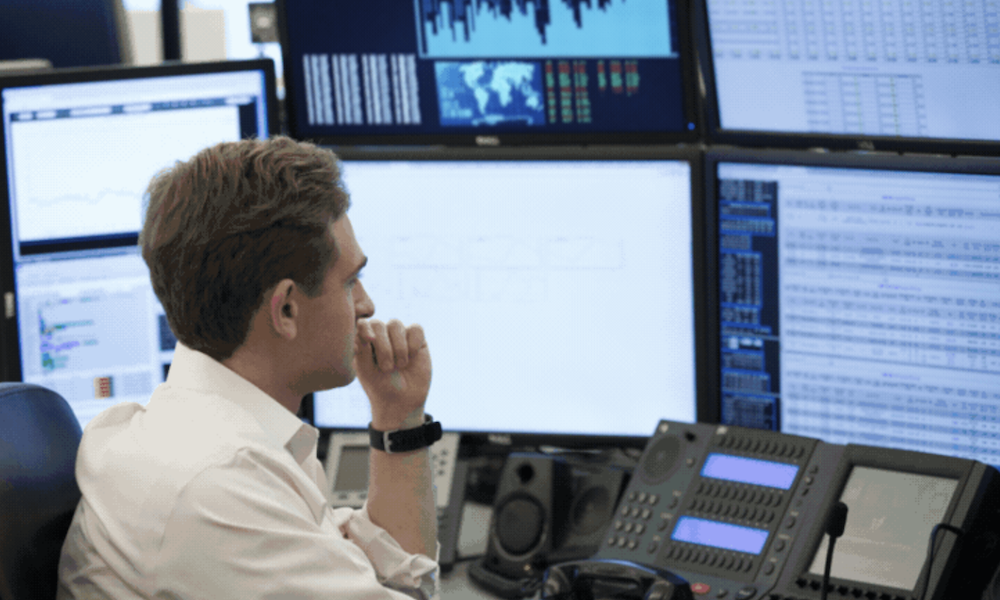 Data Science in Trading: Why it Matters and How to Execute