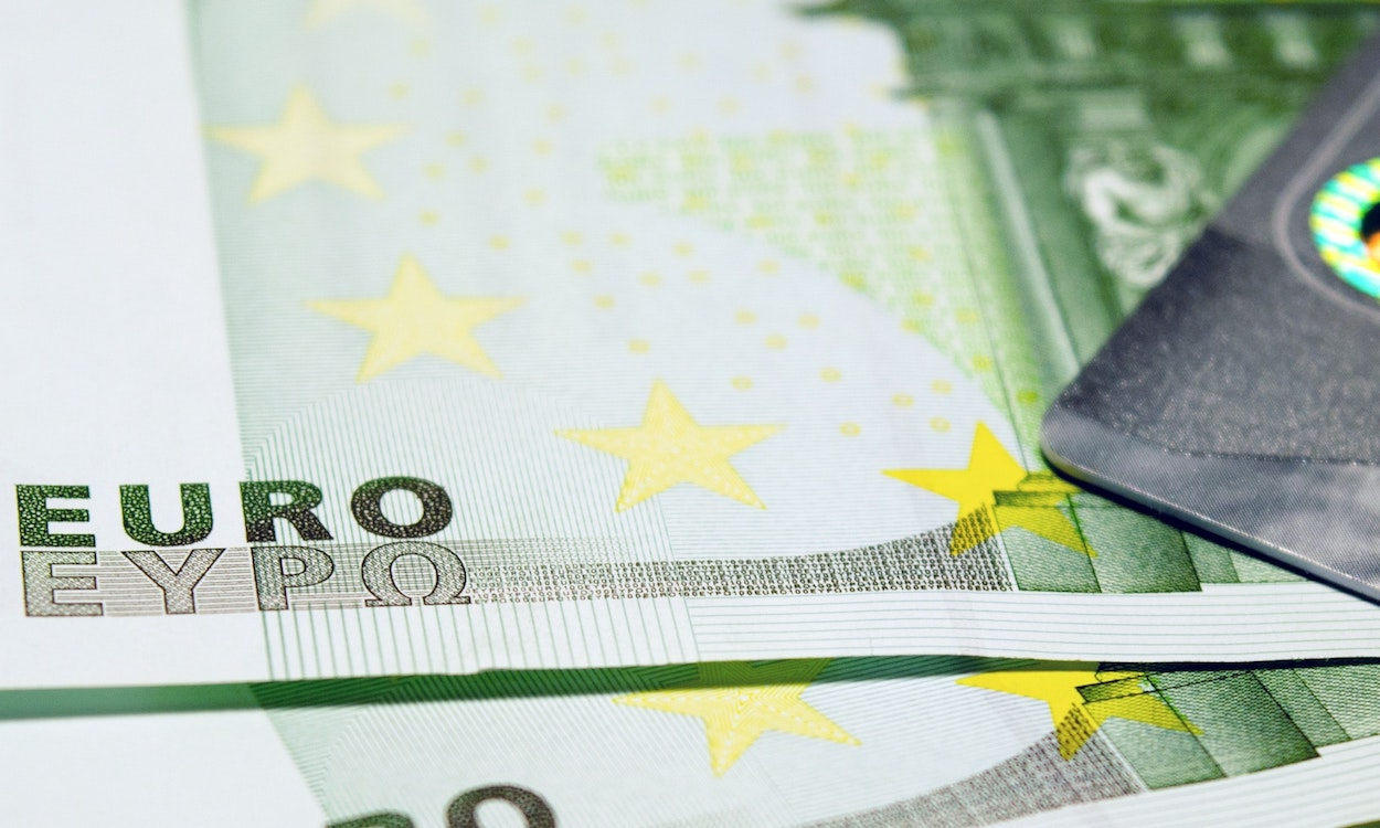 Why Banks Have an Extra Challenge When it Comes to GDPR