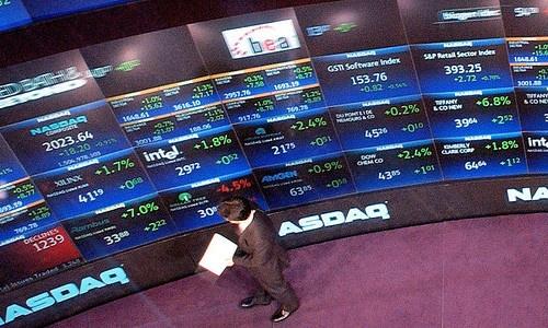 Does Analytics Capability Dictate Company Performance?