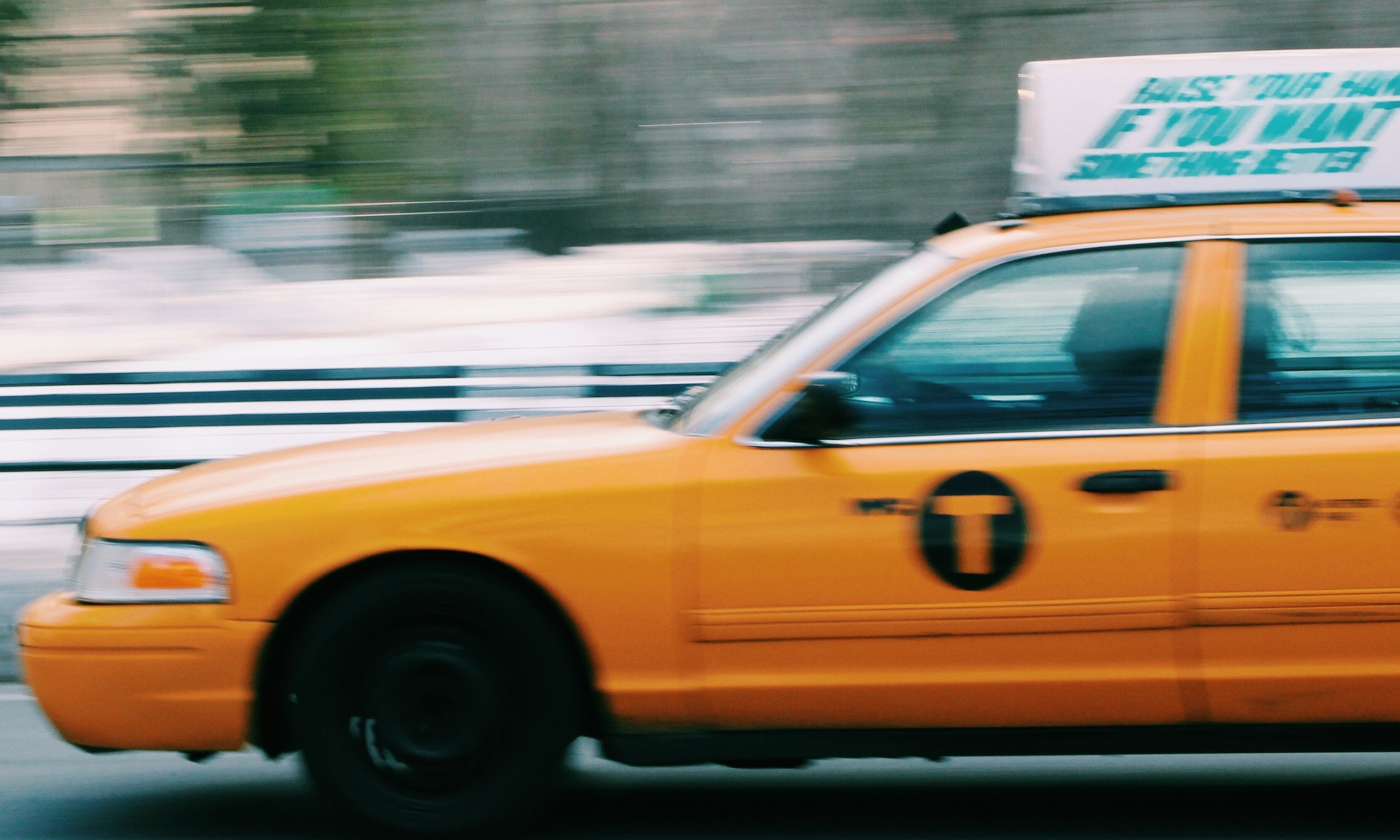 Predicting Taxi Fares Using Machine Learning in Real Time