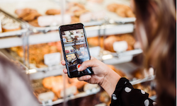 How AI Will Change Brick-and-Mortar Retail in 2019
