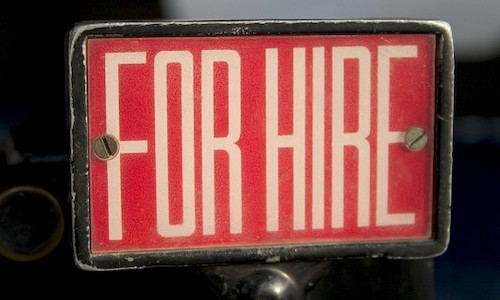 How to Hire for Technical, Data-Centric Roles