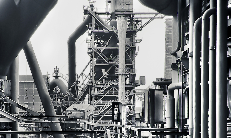Streamlining Production with Predictive Maintenance and Essilor