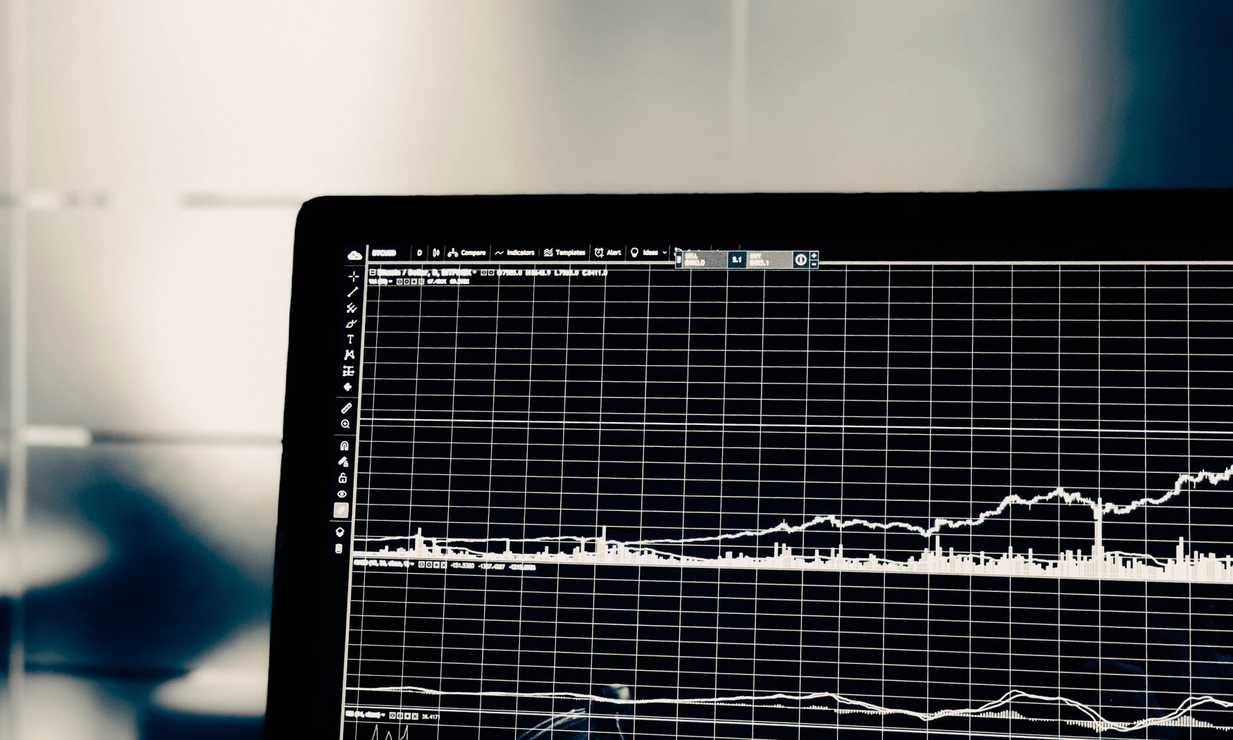 How-To: Execute Anomaly Detection at Scale in 5 Easy Steps