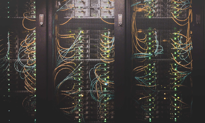 Hadoop Security Basics (In Under 5 Minutes)